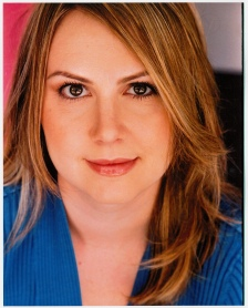 Kim Brauer (JACQUELINE)